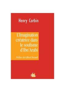 imagination créatrice henry corbin