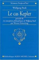 la cas kepler