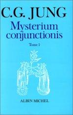 mysterium tome 1