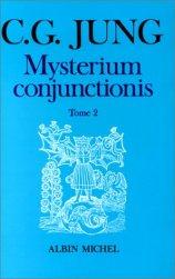 mysterium tome 2
