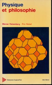 physique et philosophie heisenberg