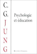 Psychologie et education