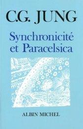 synchronicité et paracelsica