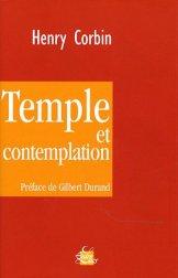 temple et contemplationhenry corbin