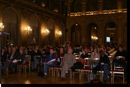 conférence italie 2